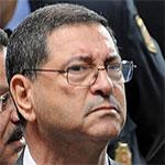 Essid veut ramener le Front Populaire à la table des négociations