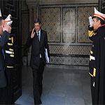 Redistribution des portefeuilles ministériels: Trois ministères entre les mains d'Afek Tounes ?