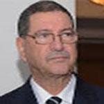 Habib Essid révèle le jour de l'annonce de la nouvelle composition de son gouvernement