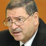 مجلس وزاري مضيّق حول مشروع تغطية التراب الوطني بالنظام البلدي