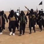 Les bombardements américains ont favorisé le soutien aux djihadistes de l'Etat Islamique