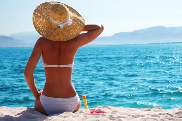 5 crèmes solaires pour une protection efficace