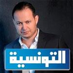 سمير الوافي يشكر باعث القناة و عائلة حنبعل