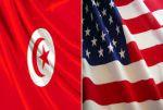 La Tunisie obtient des garanties américaines pour des prêts de 500 M$