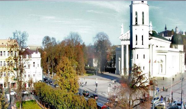 قائمة 10 مدن أوروبية الأقل كلفة لقضاء إجازة هذا الخريف
