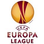 UEFA Europa League : Résultats du tirage au sort de la phase de groupes