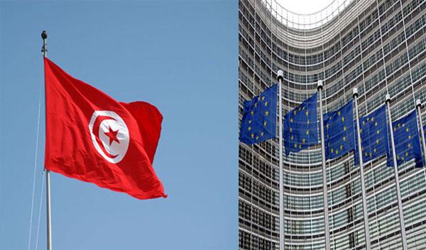 المفوضية الاوروبية تقترح على تونس مساعدة مالية اضافية بقيمة 500 مليون يورو