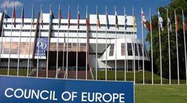 وفد رسمي إلى مجلس أوروبا من أجل دعم انخراط تونس في مجموعة الدول ضد الفساد