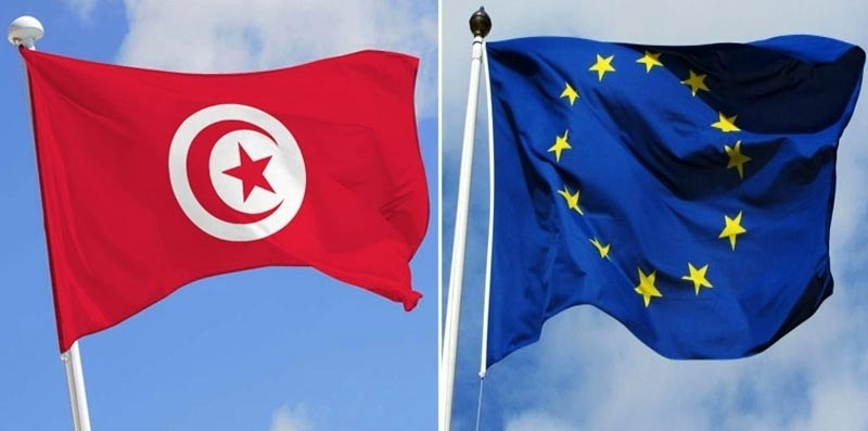 الاتحاد الأوروبي مستعد لتمديد عقود المنح المسداة لتونس بعد 2021