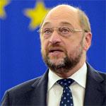 Le Président du Parlement européen félicite tout le peuple tunisien