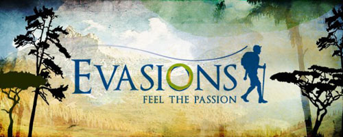 evasion-120512-1.jpg