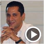 En vidéo : Mohamed Ben Rhouma présente signe l'engagement citoyen d'Evertek