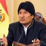 La Bolivie déclare Israël 'Etat terroriste'