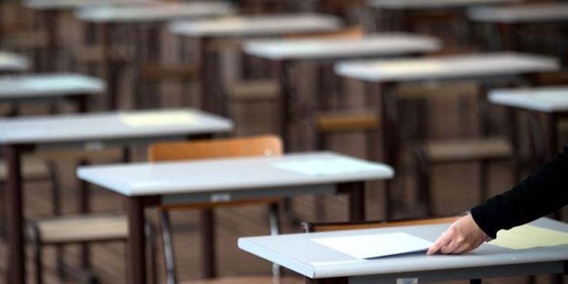 Les examens du troisième trimestre de la 6ème année de l'enseignement de base seront conformes aux standards des examens nationaux