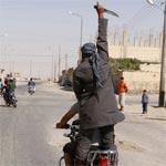 Syrie : l'ONU dénonce les exécutions publiques du vendredi organisées par l'EI