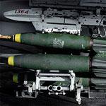 Explosions de 7 bombes pour le déminage de Jebel Chambi