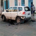 Mohamed Ali Aroui qualifie l'explosion de la Goulette de criminel