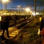 Explosion dans le métro d'Istanbul, plusieurs blessés