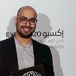 Un tunisien finaliste du concours du logo de l'Expo 2020 de Dubai