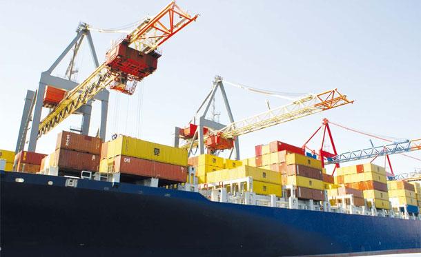 De nouvelles mesures pour booster l'exportation, d'ici vendredi