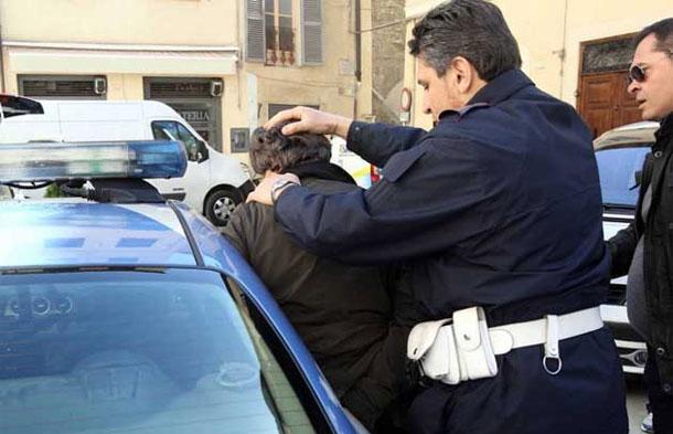 L'Italie expulse le Tunisien, Kamel Ben Hmida, soupçonné de liens avec Daech