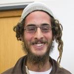 Bébé brûlé: l'extremiste juif en détention