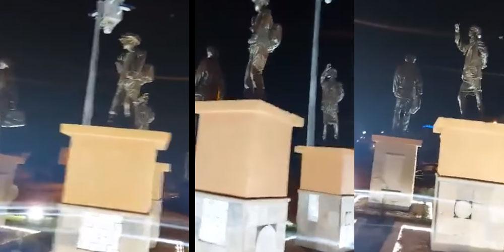 بالفيديو: بلدية الزهراء تكرّم المربين