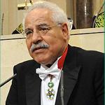 Biographie de Mr. Ezzeddine Beschaouch Ministre de la Culture