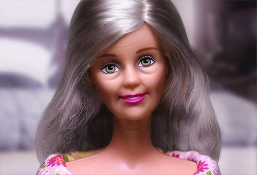f-barbie50ans-080409-2.jpg