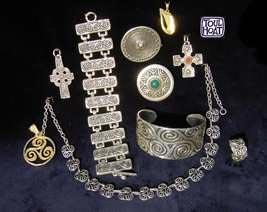 f-bijouxceltiques-060209-2.jpg