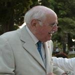 Décès de Habib Bourguiba Junior