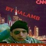 Khali9a tv en mode Seyes khouk.tn
