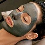 Des soins du visage naturels, efficaces, et sans frais !