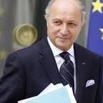 Prix Nobel de la paix décerné à la Tunisie, voici ce que Hollande, Valls et Fabius en ont dit