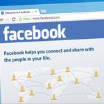 فيسبوك تعلن عن طريقة جديدة لعرض الأخبار في صفحتها الرئيسية
