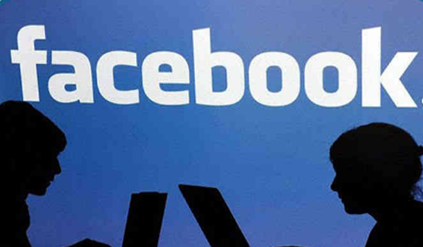 عدد حسابات فايسبوك يتجاوز المليارين