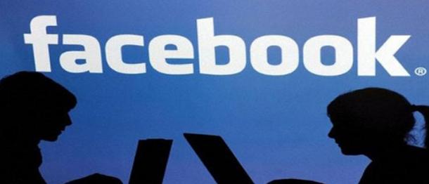 بعد 7 سنوات من ضياعه فايسبوك يعيد طفلاً لأسرته