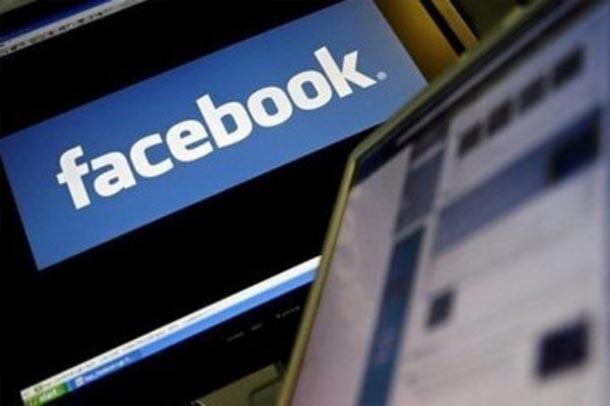 Enquête contre Facebook en Allemagne pour incitation à la haine
