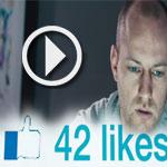 En Vidéo : Comment faire croire aux autres qu'on est heureux sur facebook