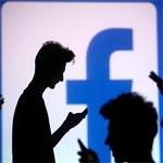 Belgique : la justice ordonne à Facebook de cesser de 'tracer les internautes non membres'