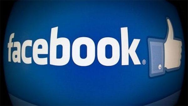 فيسبوك'' يتوقف عن العمل في آلاف المناطق حول العالم''