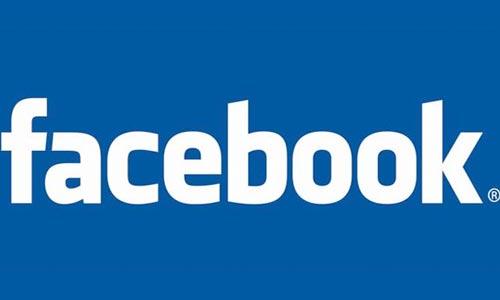 facebook-130110-1.jpg
