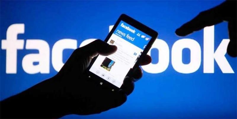 قريبا.. اكتب منشوراتك على ''فيسبوك'' بعقلك لا بيديك