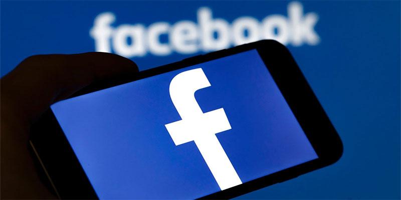Facebook aurait supprimé 5,4 milliards de faux comptes