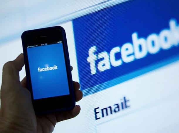 Viol en direct sur Facebook : Trois hommes en garde à vue en Suède