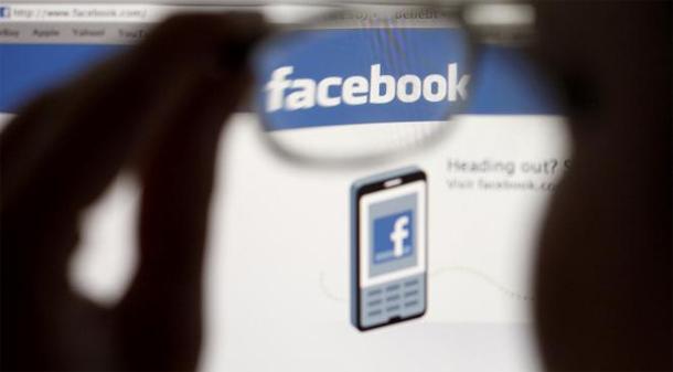 La douane américaine veut voir les comptes Facebook des touristes...