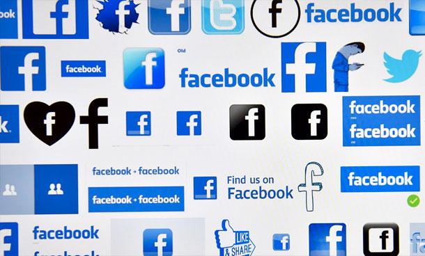 Facebook interdit de pub les pages renvoyant vers des fausses infos