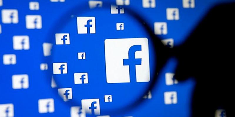 Facebook interdit les publicités liées aux cryptomonnaies