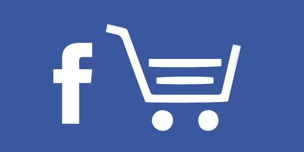 'Marketplace', Facebook lance un espace de vente en ligne entre particulier
