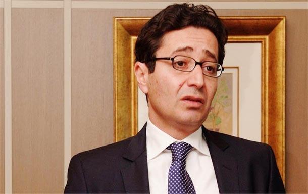 Fadhel Abdelkefi : La Tunisie a besoin de 20 milliards de dinars durant les cinq prochaines années